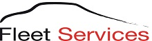 Fleet Services logo